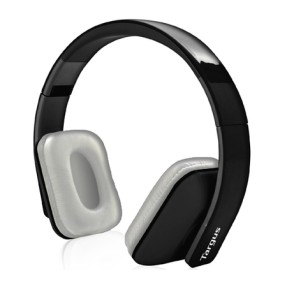 Foto Headphone Targus com Microfone TA-12HP