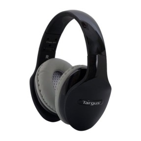 Foto Headphone Targus com Microfone TA-15HP
