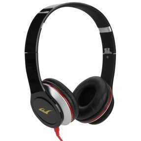 Foto Headphone Everlast 21439 Dobrável