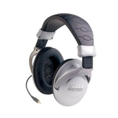 Foto Headphone Koss PRO3AA