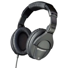 Foto Headphone Sennheiser HD 280