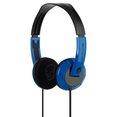 Foto Headphone Skullcandy S5URCZ-101