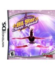 Jogo All Star Cheer Squad THQ Nintendo DS