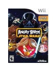 Jogo Angry Birds: Star Wars Wii Activision