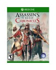 Jogo Assassin's Creed Chronicles Xbox One Ubisoft