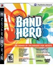 Jogo Band Hero PlayStation 3 Activision
