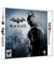 Jogo Batman Arkham Origins Blackgate Warner Bros Nintendo 3DS