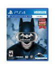 Jogo Batman Arkham VR PS4 Warner Bros
