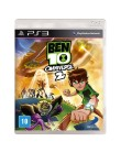 Jogo Ben 10 Omniverse 2 PlayStation 3 D3 Publisher