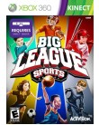 Jogo Big League Sports Xbox 360 Activision