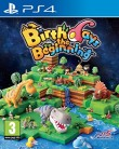 Jogo Birthdays the Beginning PS4 NIS America
