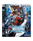 Jogo BlazBlue: Calamity Trigger PlayStation 3 Aksys Games