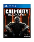 Jogo Call Of Duty Black Ops III PS4 Activision