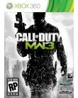 Jogo Call of Duty Modern Warfare 3 (MW3) Xbox 360 Activision