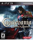 Jogo Castlevania: Lords of Shadow PlayStation 3 Konami