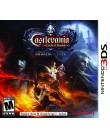 Jogo Castlevania Mirror Of Fate Konami Nintendo 3DS