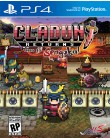 Jogo Cladun Returns This is Sengoku PS4 NIS America