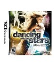 Jogo Dancing With The Stars Get Your Dance On Activision Nintendo DS