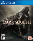 Jogo Dark Souls II Scholar of The First Sin PS4 Bandai Namco