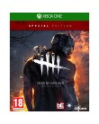 Jogo Dead by Daylight Xbox One Starbreeze