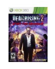 Jogo Dead Rising 2: Off the Record Xbox 360 Capcom