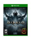 Jogo Diablo III: Ultimate Evil Edition Xbox One Blizzard