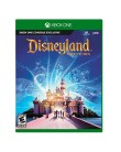 Jogo Disneyland Adventures Xbox One Asobo Studio