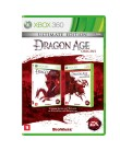 Jogo Dragon Age Origins: Ultimate Edition Xbox 360 EA