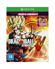 Jogo Dragon Ball Xenoverse Xbox One Bandai Namco
