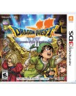 Jogo Dragon Quest VII Fragments of the Forgotten Past Square Enix Nintendo 3DS