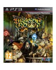 Jogo Dragons Crown PlayStation 3 Atlus