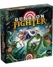 Jogo Dungeon Fighter Galápagos