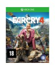 Jogo Far Cry 4 Xbox One Ubisoft