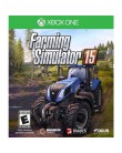 Jogo Farming Simulator 15 Xbox One Focus