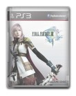 Jogo Final Fantasy XIII PlayStation 3 Square Enix