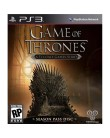 Jogo Game of Thrones A Telltale Game Series PlayStation 3 Telltale
