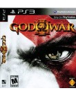 Jogo God Of War III PlayStation 3 Sony