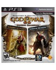 Jogo God Of War: Origins Collection PlayStation 3 Sony