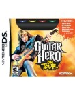 Jogo Guitar Hero On Tour Bundle Activision Nintendo DS