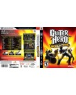 Jogo Guitar Hero: World Tour PlayStation 3 Activision