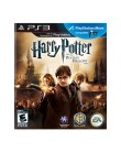 Jogo Harry Potter: Relíquias da Morte parte 2 PlayStation 3 EA
