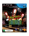 Jogo High Velocity Bowling PlayStation 3 Sony