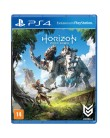 Jogo Horizon Zero Dawn PS4 Sony