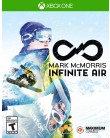 Jogo Infinite Air with Mark McMorris Xbox One Maximum Family Games