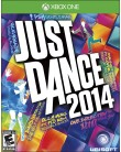 Jogo Just Dance 2014 Xbox One Ubisoft