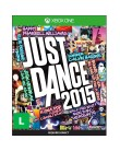 Jogo Just Dance 2015 Xbox One Ubisoft