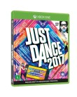Jogo Just Dance 2017 Xbox One Ubisoft