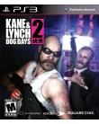 Jogo Kane & Lynch 2: Dog Days PlayStation 3 Eidos Interactive