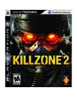 Jogo KillZone 2 PlayStation 3 Sony