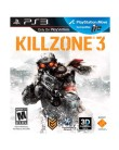 Jogo Killzone 3 PlayStation 3 Sony